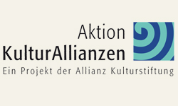 Kultur Allianzen