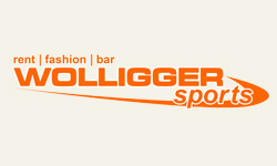 Wolligger Sports